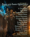 Bards And Sages Quarterly April 2015