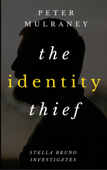 The Identity Thief