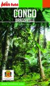 Congo Brazzaville 2018/2019 Petit Futé