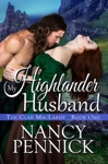 My Highlander Husband