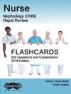 Nurse-Nephrology CNN
