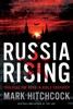 Russia Rising