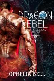 Dragon Rebel PDF Download