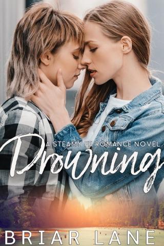 Given Away (A Lesbian Romance Novel) on Apple Books