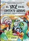 El Yag En El Contexto Urbano