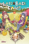 Laid-Back Camp Vol 1