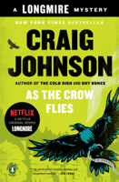 As the Crow Flies ebook Download