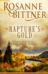 Raptures Gold