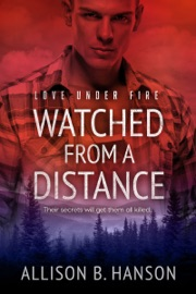 Watched from a Distance PDF Download