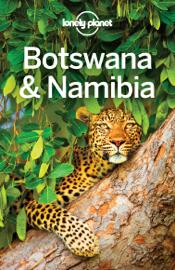 Botswana & Namibia Travel Guide
