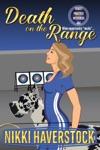 Death On The Range