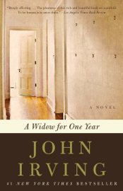A Widow for One Year PDF Download