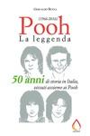 Pooh La Leggenda 1966-2016