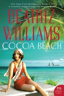 Cocoa Beach pdf Download