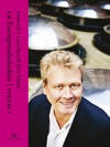 Portrtt Lars-Henrik Friis Molin