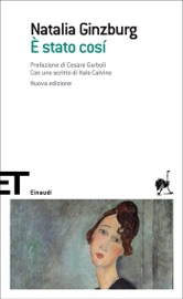 È stato cosí PDF Download