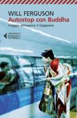 Autostop con Buddha Book Cover