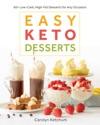 Easy Keto Desserts