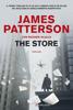 James Patterson & Richard DiLallo - The Store - Edizione Italiana artwork