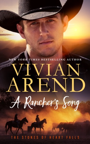 A Rancher's Song PDF Download