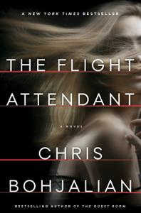 The Flight Attendant Summary
