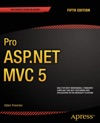 Pro ASPNET MVC 5