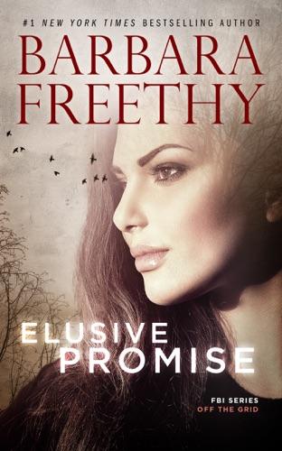Barbara Freethy - Elusive Promise