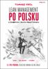Tomasz Król - Lean management po polsku. O dobrych i złych praktykach artwork