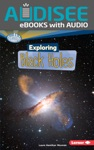 Exploring Black Holes Enhanced Edition