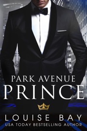 Park Avenue Prince PDF Download
