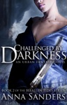 Challenged By Darkness Befallen Tides 2