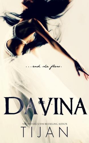 Tijan - Davina