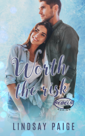 Worth the Risk PDF Download