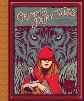 Download grimms ebook fairy tales