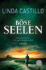 Linda Castillo - Böse Seelen Grafik