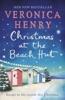 Christmas At The Beach Hut