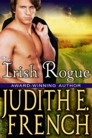 The Irish Rogue PDF Download