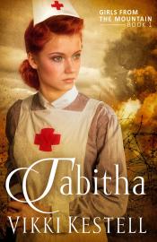Tabitha - Vikki Kestell book summary