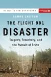 The Flight 981 Disaster