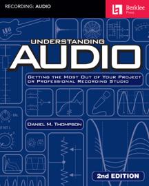 Understanding Audio book