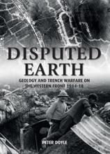 Disputed Earth