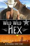 Wild Wild Hex