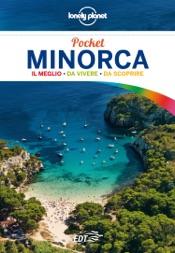 Minorca Pocket