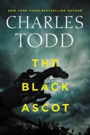 The Black Ascot book
