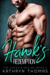 Hawks Redemption
