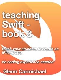 Teaching Swift - Glenn Carmichael