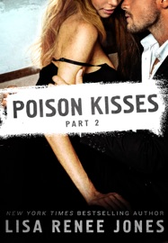 Poison Kisses Part 2 PDF Download