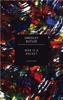 Smedley Butler - War is a Racket kunstwerk
