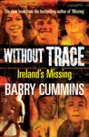 Without Trace  Irelands Missing