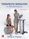 Therapeutic Modalities In Rehabilitation Fifth Edition